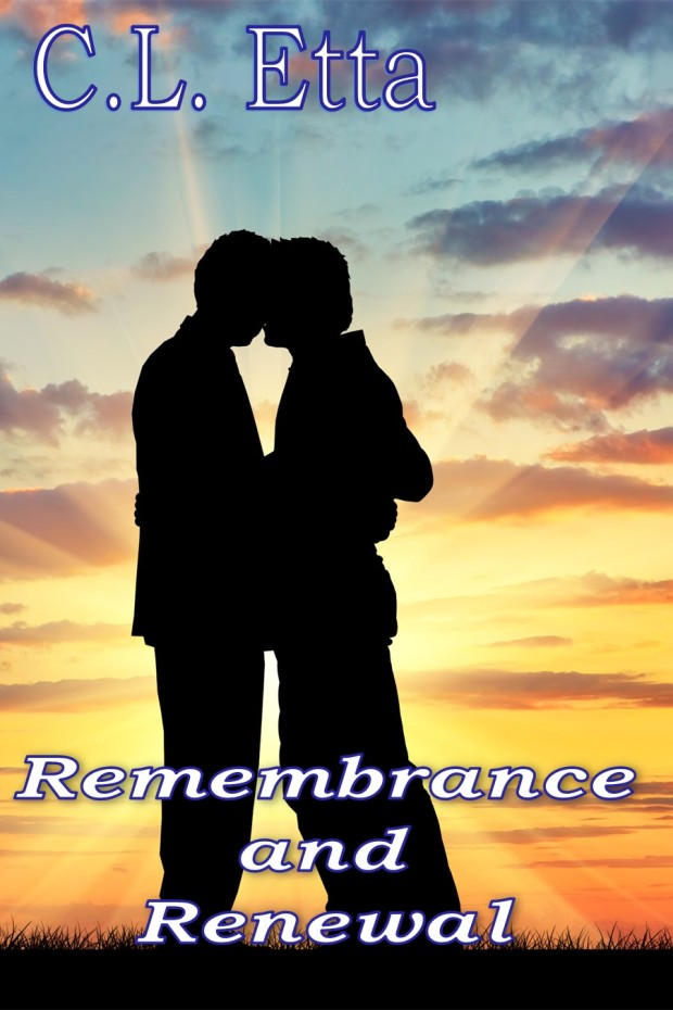 Rembrance an Renewal ebook 2
